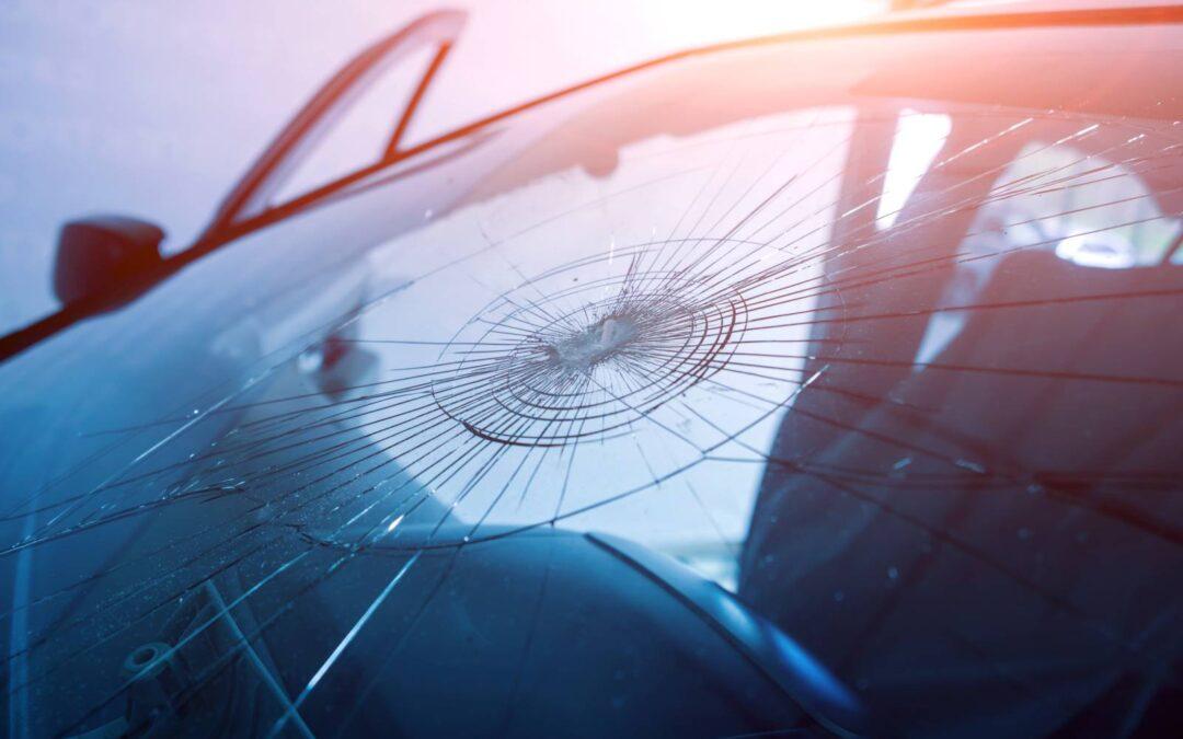 Ekonomické ztráty z dopravních nehod