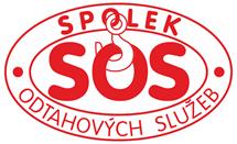 SOS - Spolek odtahových služeb