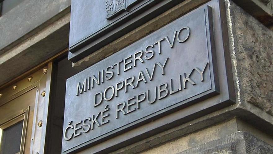 Jak poškozuje náměstek MD ČR Mgr. Kopřiva státní kasu